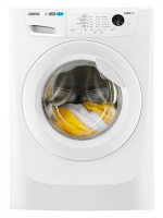 Zanussi ZWF91283W 1200rpm 9kg Washing Machine
